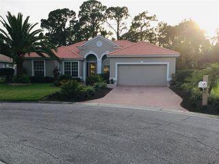 4932 Sabal Lake Cir, Sarasota, FL 34238