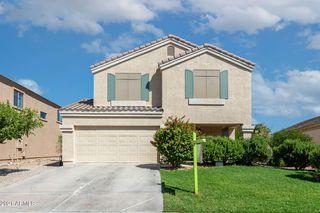 10612 W Sonora St, Tolleson, AZ 85353