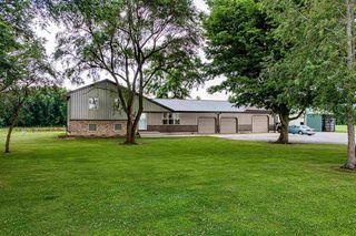 5304 Church Rd, Salem, IL 62881
