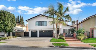 5804 E Avenida Portola, Anaheim, CA 92807