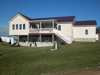 701 Watering Trough Rd, Rochester Mills, PA 15771