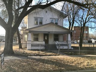 939 S Emporia Ave, Wichita, KS 67211