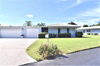 3608 Amesbury Ln #1536, Sarasota, FL 34232