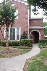 140 Leonard St, Lewisville, TX 75057