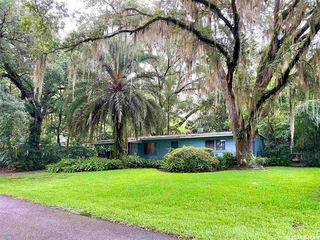 1407 NE 7th Ter, Gainesville, FL 32601