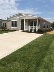 763 County Line Rd #4, Crestline, OH 44827