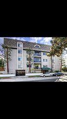 8712 Gregory Way #403, Los Angeles, CA 90035