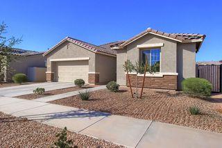 23138 E Camina Plata, Queen Creek, AZ 85142
