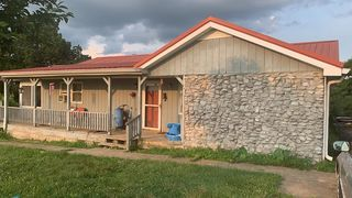 15560 Bluff Springs Rd, Hopkinsville, KY 42240