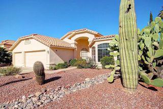 9032 E Pershing Ave, Scottsdale, AZ 85260