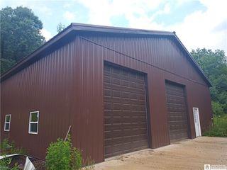 1118 Barnum Rd, Eldred, PA 16731