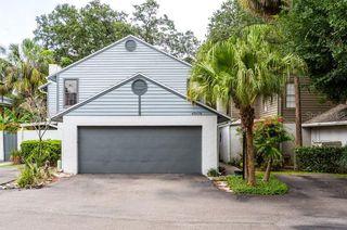 4510 W Fig St #B, Tampa, FL 33609