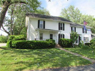 1744 Jackson Rd, Penfield, NY 14526