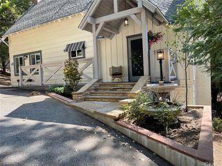 147 Marshall Rd, Lake Arrowhead, CA 92352