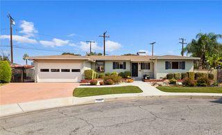 1107 E Casad Ave, West Covina, CA 91790