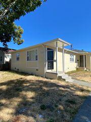 233 Westwood St, Vallejo, CA 94591