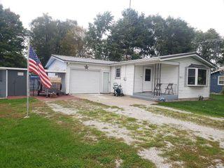 16401 County Road 40, Goshen, IN 46528