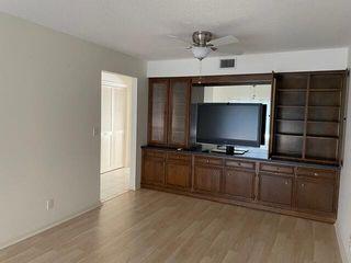 11433 Shady Oaks Ln, North Palm Beach, FL 33408