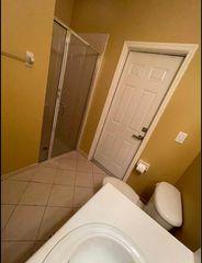 Address Not Disclosed, Homestead, FL 33032