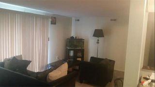 241 Coxcomb Hill Rd #26, New Kensington, PA 15068