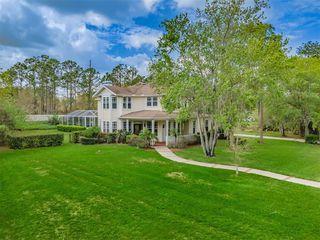 5913 Flatwoods Manor Cir, Lithia, FL 33547