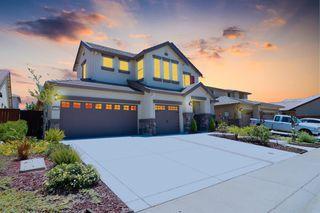 3629 Manzanola Way, Rancho Cordova, CA 95742