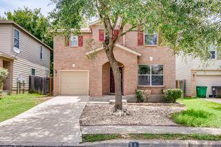 96 Booker Palm, San Antonio, TX 78239