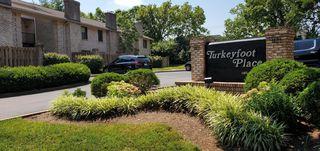 1117 Turkey Foot Rd #7, Lexington, KY 40502