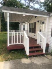 4575 Kathy Cir, Powder Springs, GA 30127
