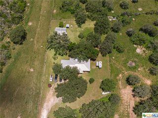 4720 Farm To Market Rd #883, Berclair, TX 78107