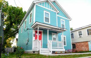 313 Castle St, Wilmington, NC 28401