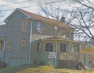 701 Robinson St, East Brady, PA 16028