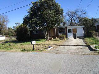 610 Macon Ave #1, Augusta, GA 30901