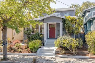 2434 Byron St, Berkeley, CA 94702