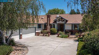 549 Regulus Rd, Livermore, CA 94550