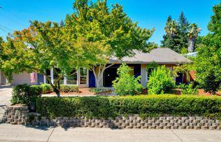 8717 Sunset Ave, Fair Oaks, CA 95628