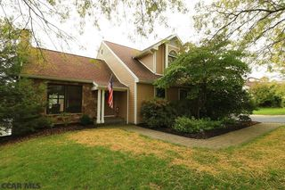 1230 Shamrock Ave, State College, PA 16801