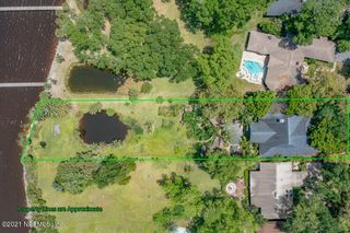 3845 Harbor Dr, Jacksonville, FL 32207