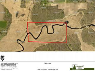 190 Avenue Platte, Brainerd, MN 56401