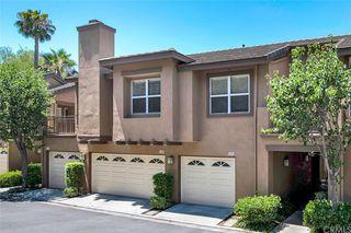 1292 S Country Glen Way, Anaheim, CA 92808