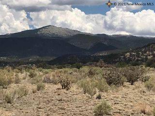 Cinder rock Rd, Grants, NM 87020