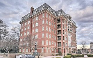 710 Independence Pl #201, Raleigh, NC 27603