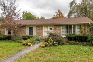 3381 Pepperhill Rd, Lexington, KY 40502