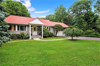 2662 Dunning Dr, Yorktown Heights, NY 10598