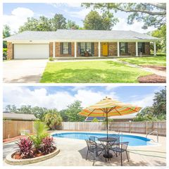 4535 Baywoods Ct, Pensacola, FL 32504