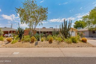 7243 E Virginia Ave, Scottsdale, AZ 85257