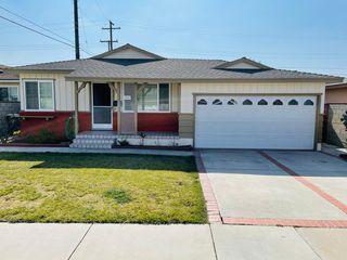 212 W 219th St, Carson, CA 90745
