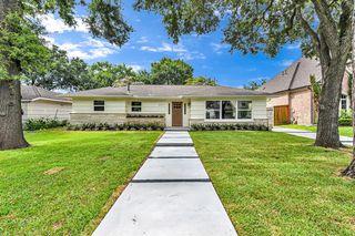 3317 Westridge St, Houston, TX 77025