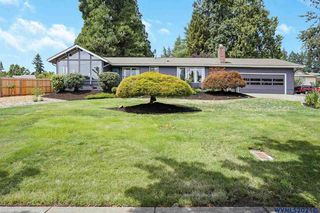 1365 Wallace Rd NW, Salem, OR 97304