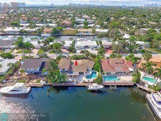 2813 NE 28th St, Fort Lauderdale, FL 33306